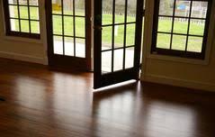 Hardwood Floor Refinishing Pittsburgh by Hardwood Floor Refinishing Horst Hardwood Services