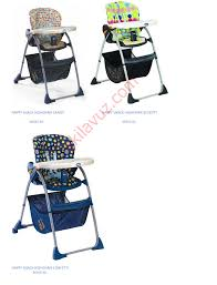 Chicco 60656.26 CHICCO HAPPY SNACK MAMA SANDALYESİ Mama Sandalyesi ... Chicco Highchairs Upc Barcode Upcitemdbcom Happy Snack Krzeseko Do Karmienia Chicco Baby Chair Qatar Living Happy Snack Highchair Waist Clip Strap L Blue Red Bump N Bambino Pocket Booster Seat Lime Brand New Trade Me In Cr8 Purley For 2000 Sale Shpock Papyrus Future Generations Polly Greenland Magic High S Sizg Cover Green Dark Grey George The 10 Best High Chairs Ipdent Chakra 636 Months Amazon