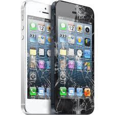 iPhoneMedicRx site iPhone Repair