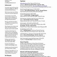 Cover Letter For Loan Consultant Wwwtollebildcom