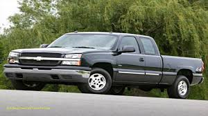 Old Chevy Crew Cab Trucks For Sale Best Of 485 Best Chevy 4×4 Images ... 2005 Chevrolet Silverado 2500hd Overview Cargurus Chevy Silverado 4x4 Truck For Sale In Iowa 12000 Youtube This Is A Well Dressed Brute Photo Colorado Reviews And Rating Motor Trend Unique Car Design Vehicle 2018 Chevy Used Cars Lodi Shell Auto Sales 2500 Diesel Lifted Truck For Sale 05 Crew Cab Lowered On 24s Selltrade Pics Added Ls1tech 1500 Photos Informations Articles Used Chevrolet Silverado 3500hd Service Utility Truck For 2500hd Duramax Fire It Up Let Them Horses Sing