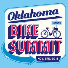 Oklahoma FreeWheel - Bicycle Shop - Tulsa, Oklahoma | Facebook - 27 ...