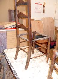 Re Caning Chairs London by Cane Chair Repair London Chairs Model