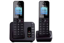 Home Dect Phones | Harvey Norman | Ireland Siemens Gigaset C475ip Dect Phone The 5 Best Wireless Ip Phones To Buy In 2018 Panasonic Cordless Kxtgd320alb Officeworks A510ip Twin Voip Ligo Yealink W56p Dect Handset Warehouse Philips Voip8010 Voip Skype Compatible Usb Internet Amazonco Xdect R055 2 Uniden 8355 Mission Machines Z75 System With 6 Vtech Sears Myithub S850a Go Landline And Ebay
