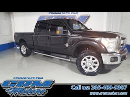 Used 2013 Ford Super Duty F-250 SRW For Sale In Pelham, AL 35124 CRM ... 1968 Ford F250 For Sale 19974 Hemmings Motor News In Sioux Falls Sd 2001 Used Super Duty 73l Powerstroke Diesel 5 Speed 1997 Ford Powerstroke V8 Diesel Manual Pick Up Truck 4wd Lhd Near Cadillac Michigan 49601 Classics On 2000 Crew Cab Flatbed Pickup Truck It Pickup Trucks For Sale Used Ford F250 Diesel Trucks 2018 Srw Xlt 4x4 Truck In 2016 King Ranch 2006 Xl Supercab 2008 Crewcab Greenville Tx 75402
