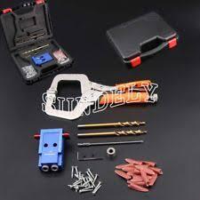 woodworking tool kit ebay