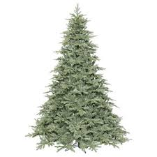 12 Ft Christmas Tree Canada by Christmas Trees Artificial Christmas Trees U0026 More