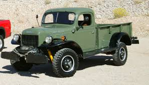 1946 Dodge Power Wagon | Top Speed Grainger Approved Wagon Truck 1400 Lb Load Capacity Pneumatic Car Vehicle Big Red Truck Png Download 1181 Rubbermaid Commercial Fg447500bla Fifthwheel 1200 Filegravel Wagon On A Truckjpg Wikimedia Commons 2010 Used Dodge Ram 2500 4wd Crew Cab Power Grayscale Silhouette Of With Vector Image Behind The Wheel Of Legacy Classic Trucks Within Yellow Dump Gray Jolleys Farm Toys Diecast 1940 Panel Rare Combination Weirdwheels 2014 Details Medium Duty Work Info
