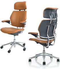 impressive humanscale freedom chairs for your interior home