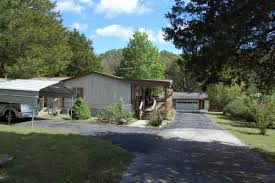 Homes For Sale In Cape Fair MO — Cape Fair Real Estate — ZipRealty Search Lots Land Listings Southern Missouri Real Estate Waterview Homes For Sale In Branson Page 9 450 Mule Barn Drive Cape Fair Mo 65624 Hotpads Table Rock Lake For 15 Edgewater Village Subdivision 5 Ruced Rate Sunset Realty Services Local Coldwell Banker 2111 Acacia Club Road Hollister 65672 Nov 21 13 Rain Low Clouds Fog In Beautiful Branson Usa