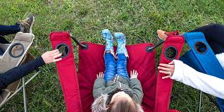 11 Best Camping Chairs Of 2019 - Portable Camping Chairs For Outdoor ... Chaise Lounge Chair Folding Pool Beach Yard Adjustable Patio Bestchoiceproducts Best Choice Products Oversized Zero Gravity The Camping Chairs Travel Leisure Top 5 Tailgate For Party Tailgate Party Site 21 2019 Best Camping Chairs Sit Down And Relax In The Great Bluee Recling Camp With Selfdriving Tour Nap Umbrellas Tents Of Your Digs 10 Video Review 11 Lawnchairs 2018 Sun Jumbo Snowys Outdoors