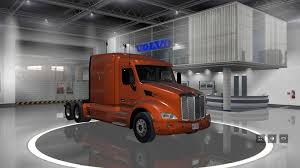 USA Trucks By Term99 For All Maps V4.0.1 - Modhub.us Maps American Truck Simulator Mods Part 14 Us Truckload Spot Market Burns Hot Fueled By Demand Gps Route Navigation Apk Download Free App Handmade Card Stampin Up Loads Of Love Truck With Hearts And Map Morozov Express 63 Mod For Ets 2 V2 Collectif France V124 Compatible 124 Ets2 Euro Mario Map 130 Mod Mods Maps Map Savegame Complete 100 Explored Mario V123 128x V122 Bus Multiple At Of Romania V91 126x For Mod