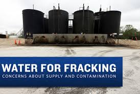 As Fracking Proliferates In Texas, So Do Disposal Wells | The Texas ... Dennis Kucinich On Twitter Happening Now Since 930am Ive Been Lorry Protest Outside Lancs Fracking Site Nears 60 Hours Drill Or The Purple Violet Press Scenes From The Fracking Fracas Last Week Radioactive Gas Drilling Waste Sets Off More Radioactivity Alarms Epa Doesnt Cause Widespread Water Ctamination Time Social Impact Aessment Is Necessary Before Why Cities Cant Ban Oil And In Colorado Kunc Reporting Than You Can Handle Writing Like It Pays Crumbling Roads Trucks 12713 Youtube Truck Driver Accidents Getting Justice For Your Injuries Gridlock What Its Like To Be Behind Frack Site Halliburton Ricci Carizzo 121517