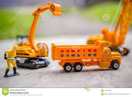Diecast Construction Toys Stock Photo. Image Of Children - 110801938 164 Diecast Tipper Dump Truck Model Cstruction Equipment Matchbox Lesney No 48 Dodge Dumper Red 1960s Diecast Model Dump Trucks Articulated And Fixed 1101 Caterpillar Metal Machines 797f Diecast Vehicle Ct660 Silver Masters Upc 783724113651 First Gear Mack Granite Tandemaxle 187 Scale Alloy End 7292019 915 Pm A Nice Pete 357 Triaxle Truck General Topics Dhs Forum Amazoncom Norscot Mega Mwt30 Ming Water Tank Obral Hot Big Obralco Buy Sell Cheapest Kdw Dump Crane Best Quality Product Deals Surprise Deal Extream Discount Mini