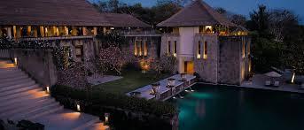 100 Aman Villas Weddings And Honeymoons At Usa Luxury Hotel
