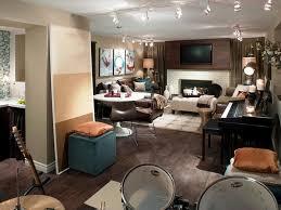 living room candice olson living room design living room sets
