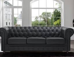 Jeromes Bedroom Sets by Likableimages Leather Sofa Sets Pictures Near Jerome U0027s Italian