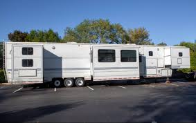 100 Custom Travel Trailers For Sale CO OTHER RVs 1 RVs Near Me RV Trader