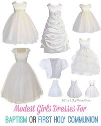 White Dress clipart modest Pencil and in color white dress