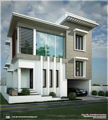 Contemporary Modern Home Design | Home Design Ideas House Designs April 2014 Youtube January 2016 Kerala Home Design And Floor Plans 17 New Luxury Home Design Ideas Custom Floor House For February 2015 Khd Plans Joy Studio Gallery Best Architecture Feedage Photos Inspirational Smartness Hd Magnificent 50 Architecture In India Inspiration The Roof Kozhikode Sq Ft Details Ground 1200 Duplex