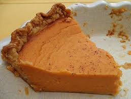 Pumpkin Pie Evaporated Milk Or Condensed by Sage Trifle Old Fashioned Southern Sweet Potato Pie