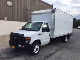 Cargo Box Van - Ivoiregion Duracube Max Cargo Van Dejana Truck Utility Equipment Isuzu Box Piano Moving American Mobile Retail Association Classifieds Jordan Camper Cversion 2015 Youtube Uhaul 10ft Rental 2017 Freightliner M2 Under Cdl Greensboro 10 Feet Lorrycanopy Edmund Vehicle Pte Ltd Baby Box Truck Video Nrr Ft Dry Suzu Kia Cars Pinterest Fleet Maplefreight Shipping Container Delivery