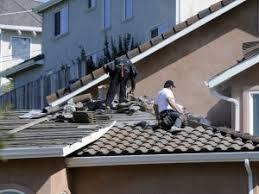 tile and slate roofing dallas mckinney allen frisco fort