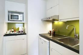 Kitchen Inspiring Las Vegas Hotels With Which In Have Kitchens White