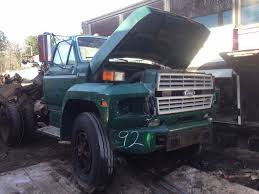 1990 Ford F800 | TPI Ford2jpg 161200 Ford Super Crew Cabs Pinterest Truck Parts For Sale Lifted King Ranch 60 Duty Fords Ranch 1994 F350 Tpi 1997 F800 2018 Duty Most Capable Fullsize Pickup In Ruxer Center Jasper In New Used Heavyduty Trucks Midway Dealership Kansas City Mo 2016 F150 Xl 35l 4x2 Subway Inc 2004 F650 Better Uerstand Why You Want Adaptive Steering On Your 2017 Miramar Sales Service Body