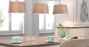 beleuchtung im esszimmer zeit für ein lichtkonzept opti