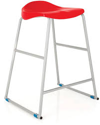 Titan Ultimate Classroom Stool Size 4 (7-9) Years) Comfort High Chair Inc Foot Rest Bott Workplace Titan Grey 610mm Benchpro Urethane With 18 Adjustable Footring 24 Nylon Base Pu Lab Chairs Stools Labatory Stool Fniture And Computer Buy Atorylab Stoolscomputer Wikipedia Science Witley Jones Screw Lift Safco Products Task Chairs Rhubarb Solutions Hirise Static Draughting Kit Upholstered Seating From Teclab Quality Cleanroom