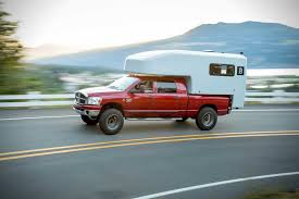 Bahn Camper | HiConsumption Truck Camping Gear List Of 17 Essential Items Lifetime Trek Avion Cab Over Slide Camper Mounted To A Chevrolet Pickup Truck Rv 25 Best Ideas About On Pinterest Bed Camping Als Blog Writing Recipes Travel And More July Green Glassie Every Wonder What The Inside 1981 Lance Slide In Camper For Sale Pick Up Topper Diy Campers Maxresdefaultjpg Vision Pinterest Alyssa Brian Tiny House Footprint Ideas That Can Make Pickup Campe Ranger Cab Build Continues Ford Cabover Vacation Convert Your Into 6 Steps With Pictures