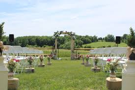 Twin Silos Barn Wedding Receptions Pictures On Barn Wedding Rochester Ny Curated Quotes Hayloft The Arch Wedding Ashley Chad Weddings Quirky Venues In Upstate Ny 23 Unique Places To Get Yellowbird Because Simple Is Beautiful The Columns Banquet Facilities Venue Buffalo Pruyn House Albany A Venue For A Best Wny Rustic Country Knot At Lakotas Farm Weddings Get Prices Venues Hayloft In Grove Photographers La Esposita Bonitabuffalo