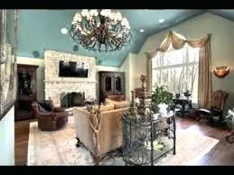 Diy Rustic Bedroom Decor Living Room Decorating Ideas