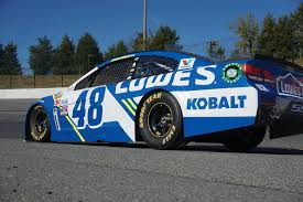 Jimmie Johnson 2017 Car Photos - Lowes & Kobalt Racecars - NASCAR Jimmie Johnson 2017 Car Photos Lowes Kobalt Racecars Nascar Best Affordable Tool Rental Services Rent This Load Trail Dt8016072 In Juneau Ak Tips Ideas Midland Tx Dothan Al Omaha Mini Excavator With Thumb Kit Also Excavation Companies Milwaukee Steel Convertible Hand Truck The Of 2018 Shop Hauler Racks Alinum Removable Side Ladder Rack At Lowescom Storage Large Garage For Rentals Koolaircom At 044681121609e Cosco Home Design View Larger 14i Top Parts Dollies Carts Miscellaneous Event Rentals
