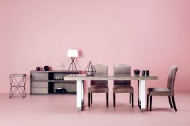 When It Comes To Designing And Decorating The Home Area That I Like Put A Lot Of Emphasis On Is Dining Room As Lifestyle Expert Stylist