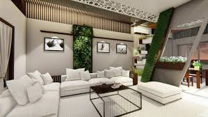 100 Bungalow Living Room Design Residential Bungalow Living Room By Homes For India Homify