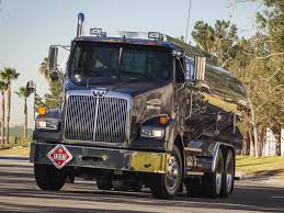 New Western Star 4800 Trucks. Mining, Logging, Oil & Gas, Towing ... Western Star Reviews Specs Prices Top Speed 5700xe Youtube Driving The New 5700 2018 New 4900sb Dump Truck At Premier Group Stepsup And Supports Their Fans Dealers Wikipedia Freightliner Trucks Otographed In Front Of 2009 4900 Review Tractor 2014 3d Model Hum3d Western Star P3 Log Trucks Wc Industrial Photos Wc2scaleorg On A Parking Lot Unveils Aero Truck