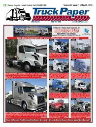 Truck Paper Contact Us Willamette Truck Equipment Sales Llc Paper Curtains In My Tree New Red Mache Art The Worlds Newest Photos Of Dsct1 And Truck Flickr Hive Mind Advertising Mediakits Reviews Pricing Traffic Rate Tsi Sfi Trucks Fancing A Big Diesel Engine With The Depicted In Contour Lines On Used Nfi Lucken Corp Parts Winger Mn