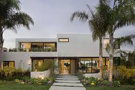 100 Best Contemporary Homes 30 Stunning Modern Houses Photos Of Modern Exteriors