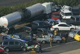 Semi Truck Accident Victims Center Adds Catastrophic Bus Accidents ... How Improper Braking Causes Truck Accidents Max Meyers Law Pllc Los Angeles Accident Attorney Personal Injury Lawyer Why Are So Dangerous Eberstlawcom Tesla Model X Owner Claims Autopilot Caused Crash With A Semi Truck What To Do After Safety Steps Lawsuit Guide Car Hit By Semi Mn Attorneys Worlds Most Best Crash In The World Rearend Involving Trucks Stewart J Guss Kevil Man Killed In Between And Pickup On Us 60 Central Michigan Barberi Firm Semitruck Fatigue White Plains Ny Auto During The Holidays Gauge Magazine