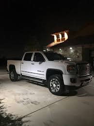 Leveled 2015+ Thread - Page 68 - Chevy And GMC Duramax Diesel Forum