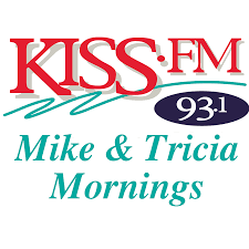 February 27th, 2018 -- Mike And Tricia Mornings Podcast Af Reserve Sponsors Monster Jam Holloman Air Force Base Article Jam El Paso March 3rd 2018 Full Racingtwo Wheel Competion 2017 2019 20 Upcoming Cars Story In Many Pics Media Day Heraldpost El Paso Tx Mar 5 Race Grave Digger Vs Storm Damage Flickr Photos Tagged Sunbowl Picssr Sun Bowl Stadium Spectator Events Tx Tickets Utep Mar 02mar 03 Dragon Youtube