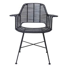 Scandi Style Rattan Tub Dining Chair In Black Hk Living Decor Market Siesta Wicker Side Chairs Black Finish Hk Living Rattan Ding Chair Black Petite Lily Interiors Safavieh Honey Chair Set Of 2 Fox6000a Europa Malaga Steel Ding Pack Of Monte Carlo For 4 Hampton Bay Mix And Match Stackable Outdoor In Home Decators Collection Genie Grey Kubu 2x Cooma Fnitureokay Artiss Pe Bah3927bkx2 Bloomingville Lena Gray Caline Breeze Finnish Design Shop Portside 5pc Chairs 48 Table