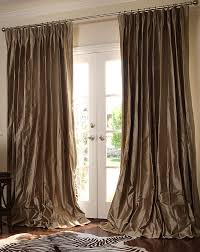 Living Room Curtains Ideas Pinterest by Living Room Curtain Ideas Pinterest Home Decor
