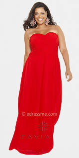 formal dresses kansas city choice image formal dress maxi dress