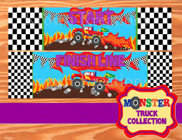 MONSTER TRUCK Party - Monster Truck GAME - Monster Jam Party - Race ... The Best Local Multiplayer Games On Pc Gamer Blaze And The Monster Machines Party Supplies Sweet Pea Parties Lego Birthday Games Eertainment With Kids N Bricks Truck Acvities Criolla Brithday Wedding Targettrash Suppliesgame Support Blog For Moms Of Boys Jacks Monster Jam 4th 20 Awesome Kids Birthdays Wishes Pin Wheel Truck Monster Party Game Three Truck Game Jam Race Go Greased Lightning Flame Decals Boys Enchanting Invitations Free Pattern Resume Party Roblox Jailbreak Youtube