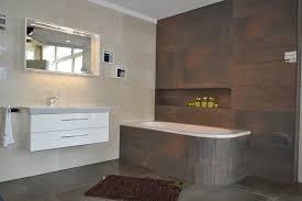 badezimmer bronze