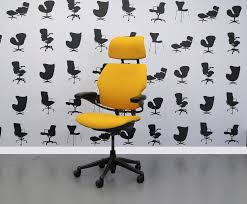 Refurbished Humanscale Freedom High Back Task Chair - Solano - YP110 Humanscale Freedom Green High Back Ergonomic Adjustable Freedom Executive Armchair 80hbsyach Refurbished Humanscale High Back Task Chair Black Office The Reviewed Thrones 12 Best Ergonomic Chairs Of 2018 Guidereview Highback Headrest Gel Arms New Casters In Poole Dorset Gumtree Leather Day Chair Rehab Fabric Healthcare Sharkoon Elbrus 1