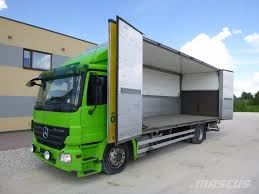 Used Mercedes-Benz -actros-1832-4x2-euro5-lift-trailer-readyness Box ... Mercedes Benz Atego 4 X 2 Box Truck Manual Gearbox For Sale In Half Mercedesbenz 817 Price 2000 1996 Body Trucks Mascus Mercedesbenz 917 Service Closed Box Mercedes Actros 1835 Mega Space 11946cc 350 Bhp 16 Speed 18ton Box Removal Sold Macs Trucks Huddersfield West Yorkshire 2003 Freightliner M2 Single Axle By Arthur Trovei Used Atego1523l Year 2016 92339 2axle 2013 3d Model Store Delivery Actros 3axle 2002 Truck A Lp1113 At The Oldt Flickr Solutions
